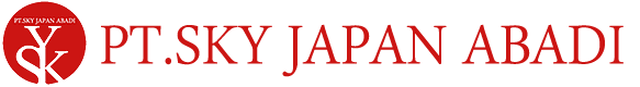Just another WordPress sitePT.SKY JAPAN ABADI